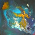 Dualité, acrylique sur toile,100x100cm,2010.jpg
